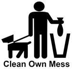 D:\AlaskaQuinn Election\AQ image 190808\Clean Own Mess\Clean Own Mess 150.jpg