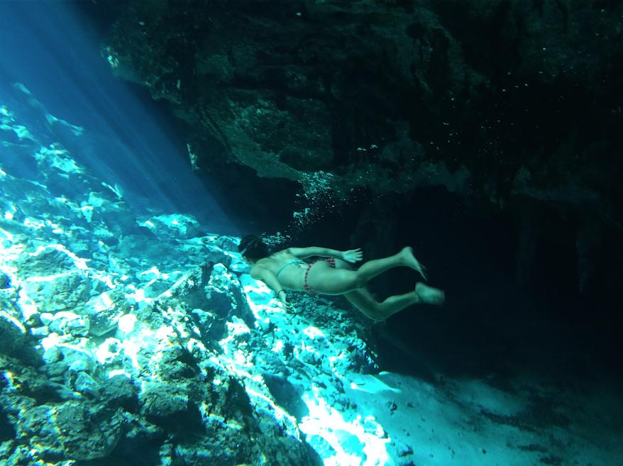 Cenote Dos Ojos.png