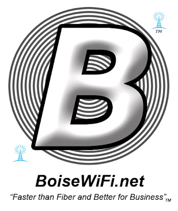 Wifi Service Plans >> Wireless Internet Service Provider Business Plan