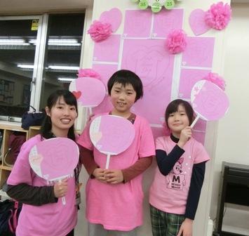 CIMG2599.JPG★.JPG