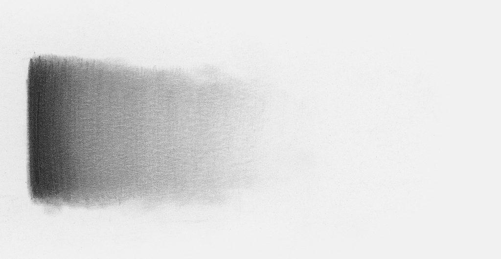 Sử dụng một cú chạm nhẹ khi trộn |  Khái niệm cơ bản về bút chì vẽ bằng than chì với Lee Hammond |  Mạng lưới nghệ sĩ