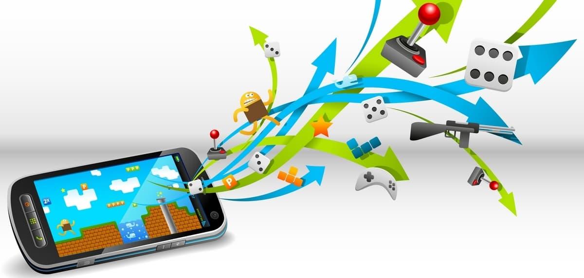 Бета тестирование мобильного приложения в Украине
