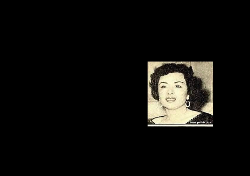 کتاب چهارم ترانههای دیرینه ایرانی دلکش احمد جباریان
