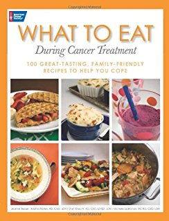 Image result for american cancer society food recommendations