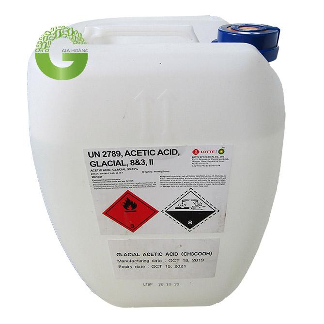 acid-acetic-dang-long