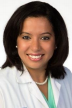 NFMMC Primary Care Sites Offering Video Visits