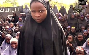 http://image.phunuonline.com.vn/news/2015/20150312/fckimage/Boko-Haram-5_2909162b.jpg