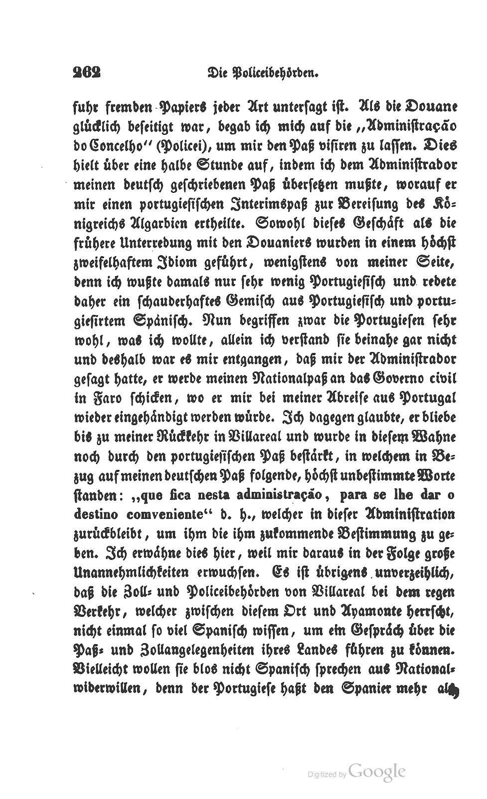 WIllkomm - 10. Kapitel Pages from Zwei_Jahre_in_Spanien_und_Portugal(3)_Page_04.jpg