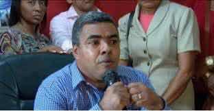 CNTU solicita al presidente Abinader reducir horario del toque de queda