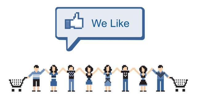 Understanding-the-Basics-of-Facebook-Marketing-Campaign-e1453967537283.jpg