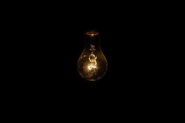 light-bulb-1081844_640.jpg