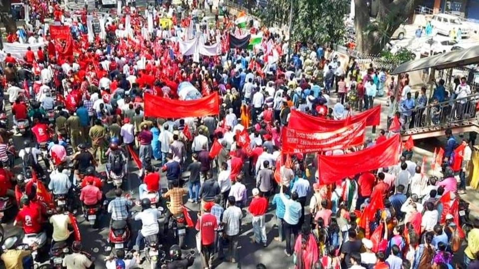 Image result for strike india""