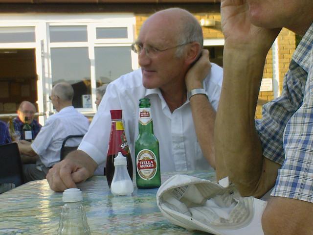Jim D 2008.jpg