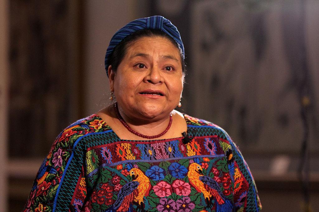 guatemalan facts