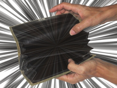 高所得者の節税にはどんなものがある?おすすめの対策方法を紹介します!