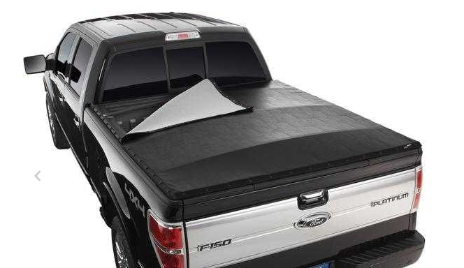 Top 10 Tonneau Covers for Pickup Trucks