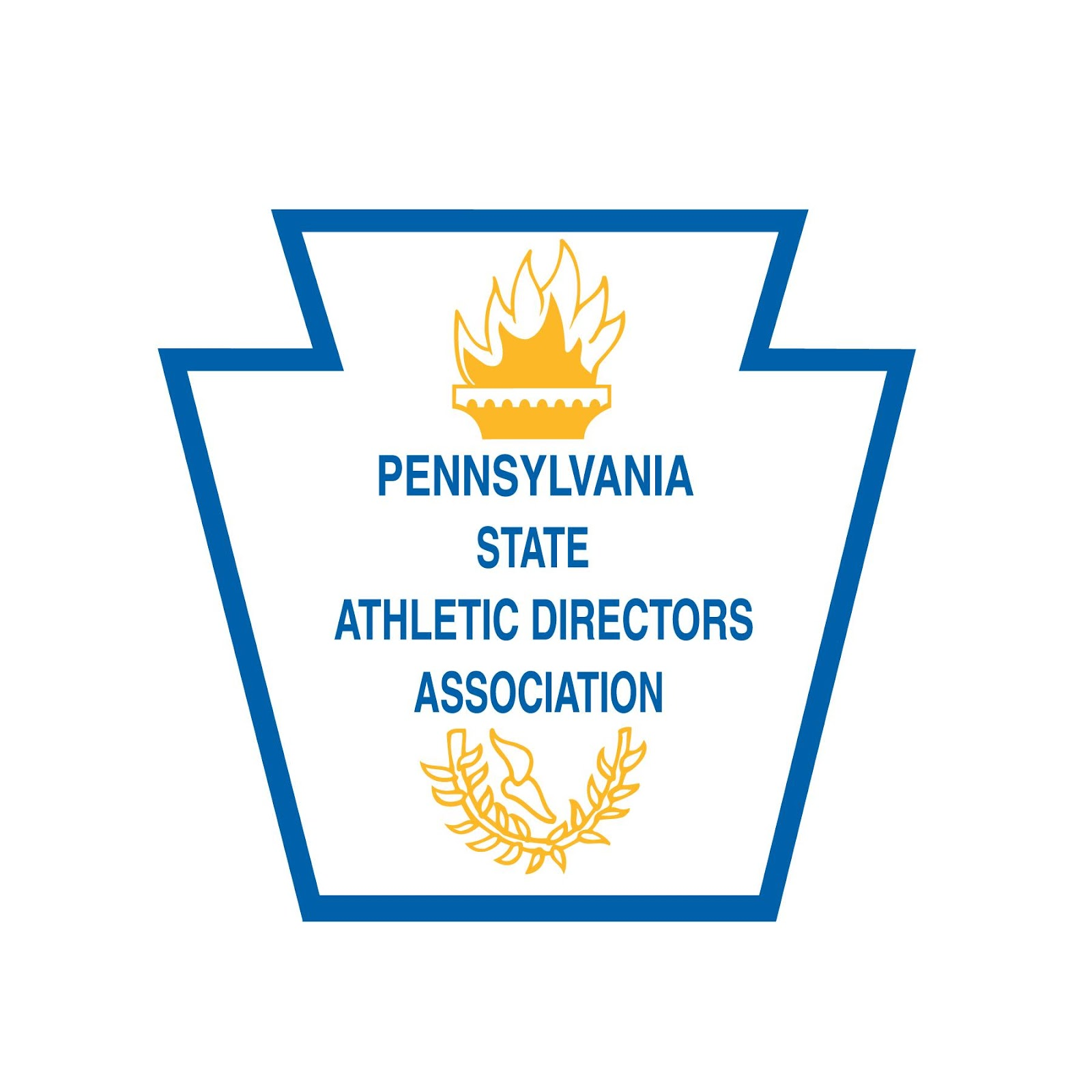 PSADA_Logo