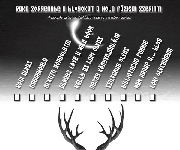 Holdfázis_összesítő.png