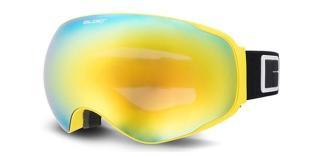 Bloc Evolution E014 Sunglasses