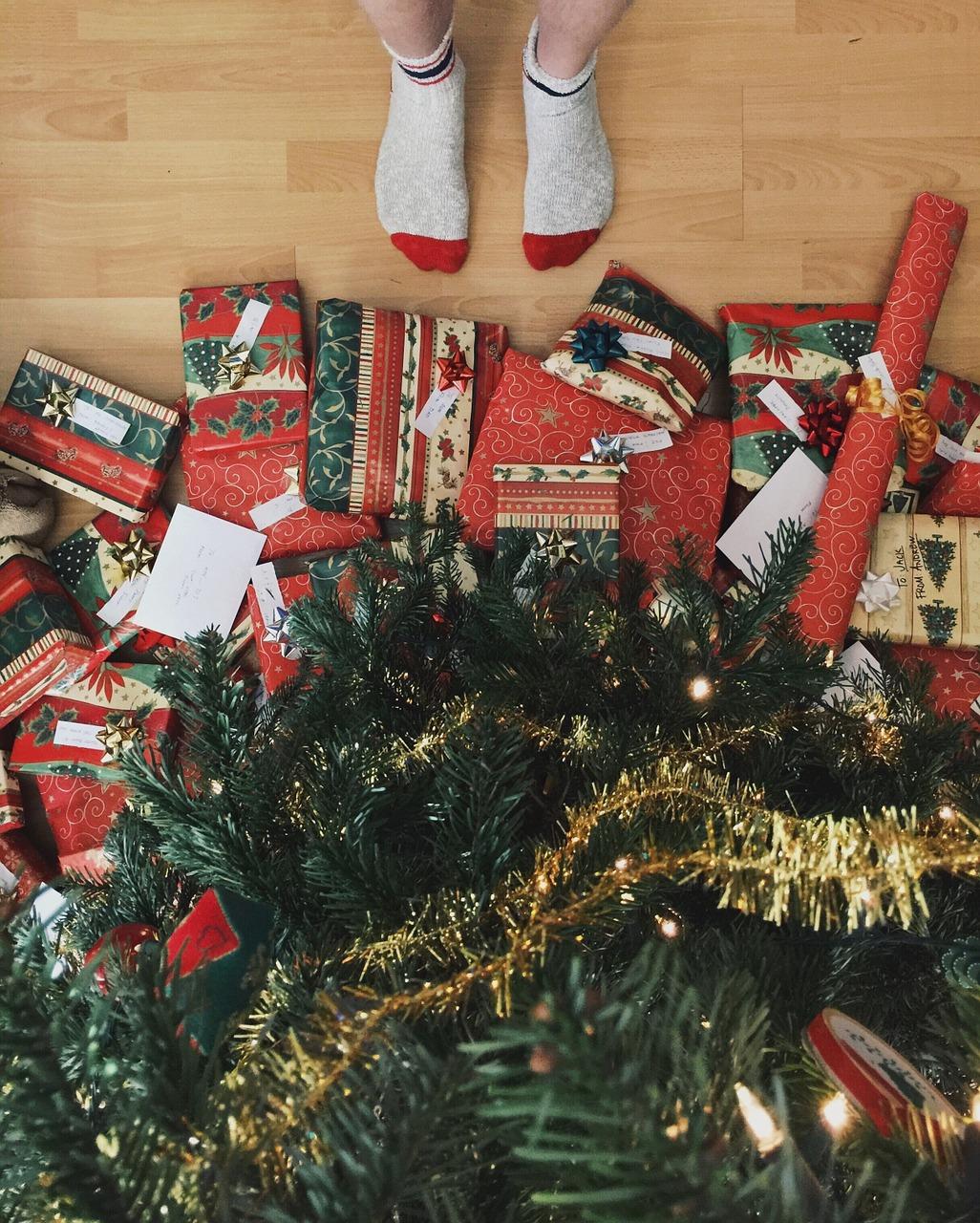 christmas-tree-1081826_1280.jpg