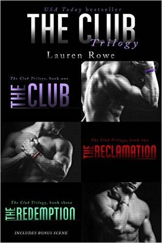 the club trilogy.jpg