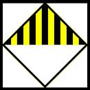 Infrust_Hazardous_Material_Production_256
