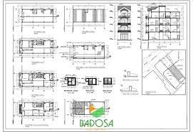 Hồ sơ xây dựng một công trình bao gồm những gì?