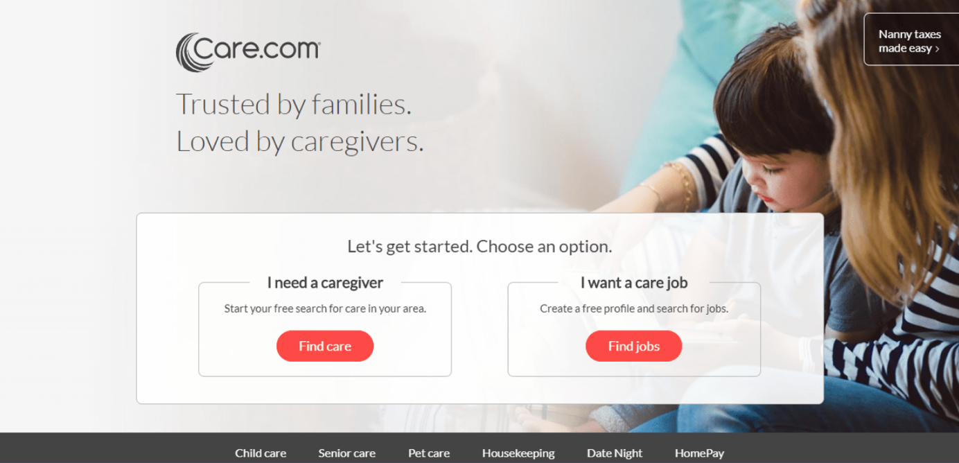 call-to-action-care
