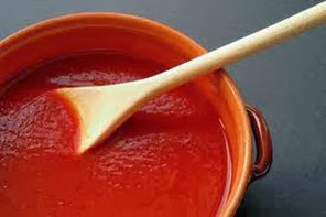 Làm trắng da hiệu quả với mặt nạ mật ong cà chua