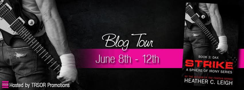 strike blog tour banner.jpg
