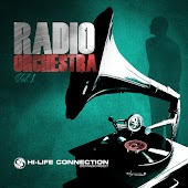 Radio Orchestra Vol. 1
