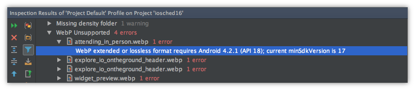 webp-unsupported.png