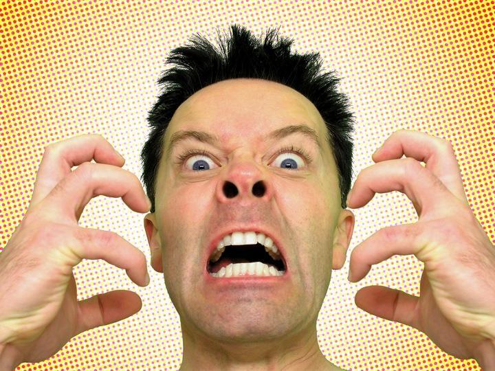 http://www.liberalbaptistrev.com/wp-content/uploads/2011/08/drive-you-crazy.jpg