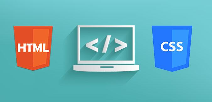 ngon-ngu-HTML-CSS