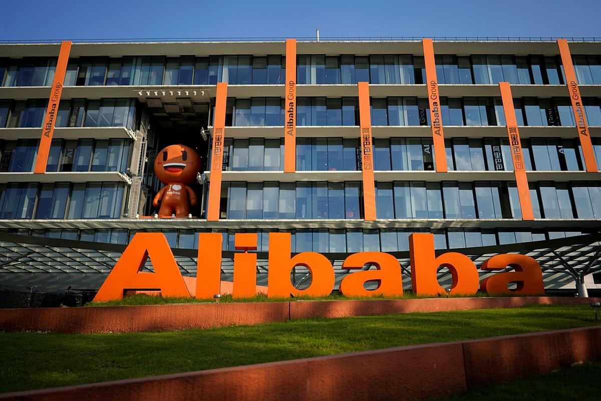 alibaba-2-1612277709-9470-1612277865.jpg