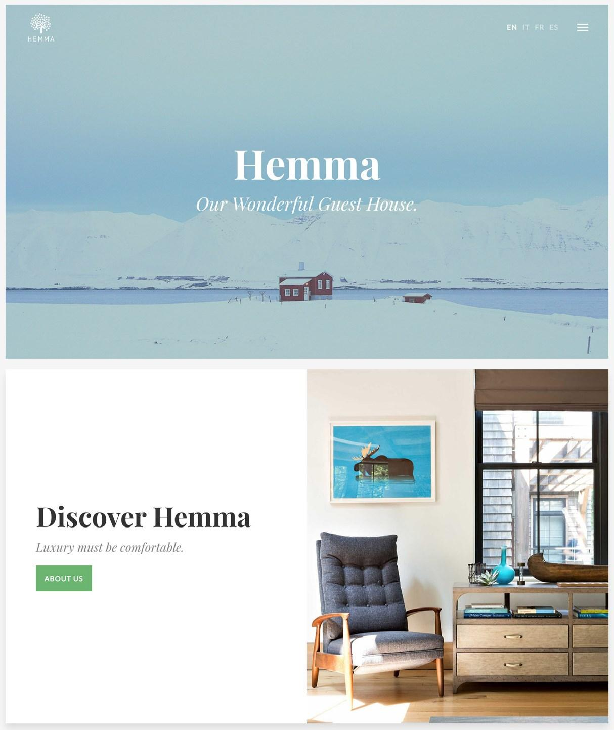 Image result for hemma real estate