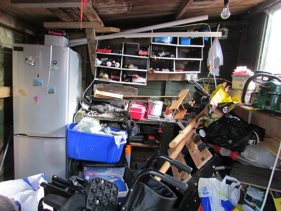 clutter-360058_960_720.jpg