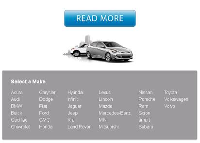 car mart gadsden al hours google docs