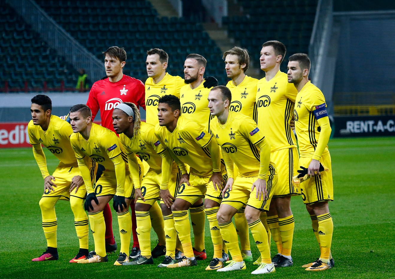 Soi kèo bóng đá Alashkert vs Sheriff Tiraspol bảo đảm chính xác Cúp C1 Châu Âu ngày 20/7/2021 2