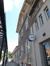Alle Bilder A.M. für © gemeinde-tantow.de