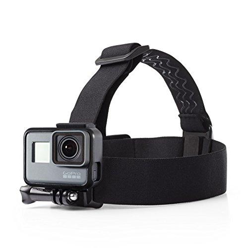 Крепление на шлем GoPro по доступной цене – отличное предложение от go-pro-store.com