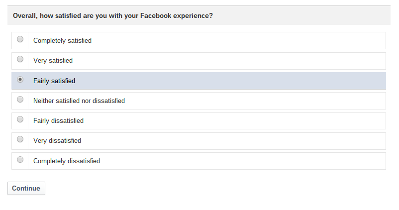 facebook-survey-how-satisfied-are-you.png