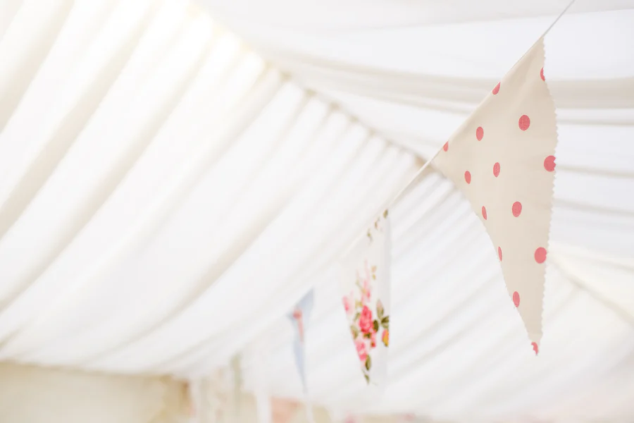 Using Commercial Marquees: A Business Guide