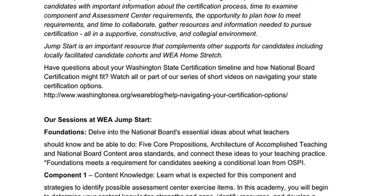 FAQ for WEA NB Jump Start.pdf - Google Docs