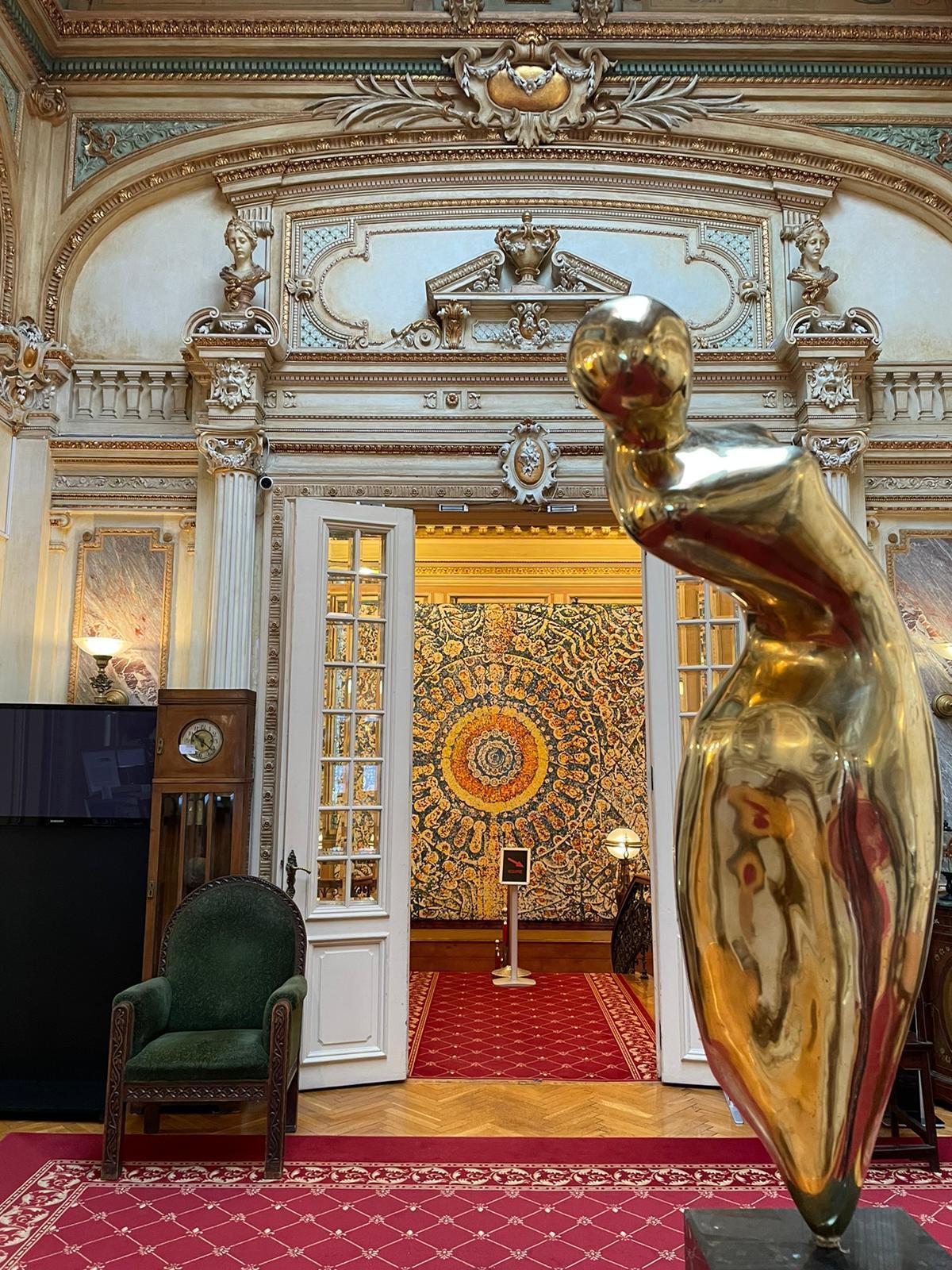 C:\Users\ancar\Desktop\Expoziții de artă la Palatul Cesianu-Racoviță.jpeg