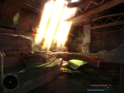 Far Cry 1 Patch 1 4 64 Bit