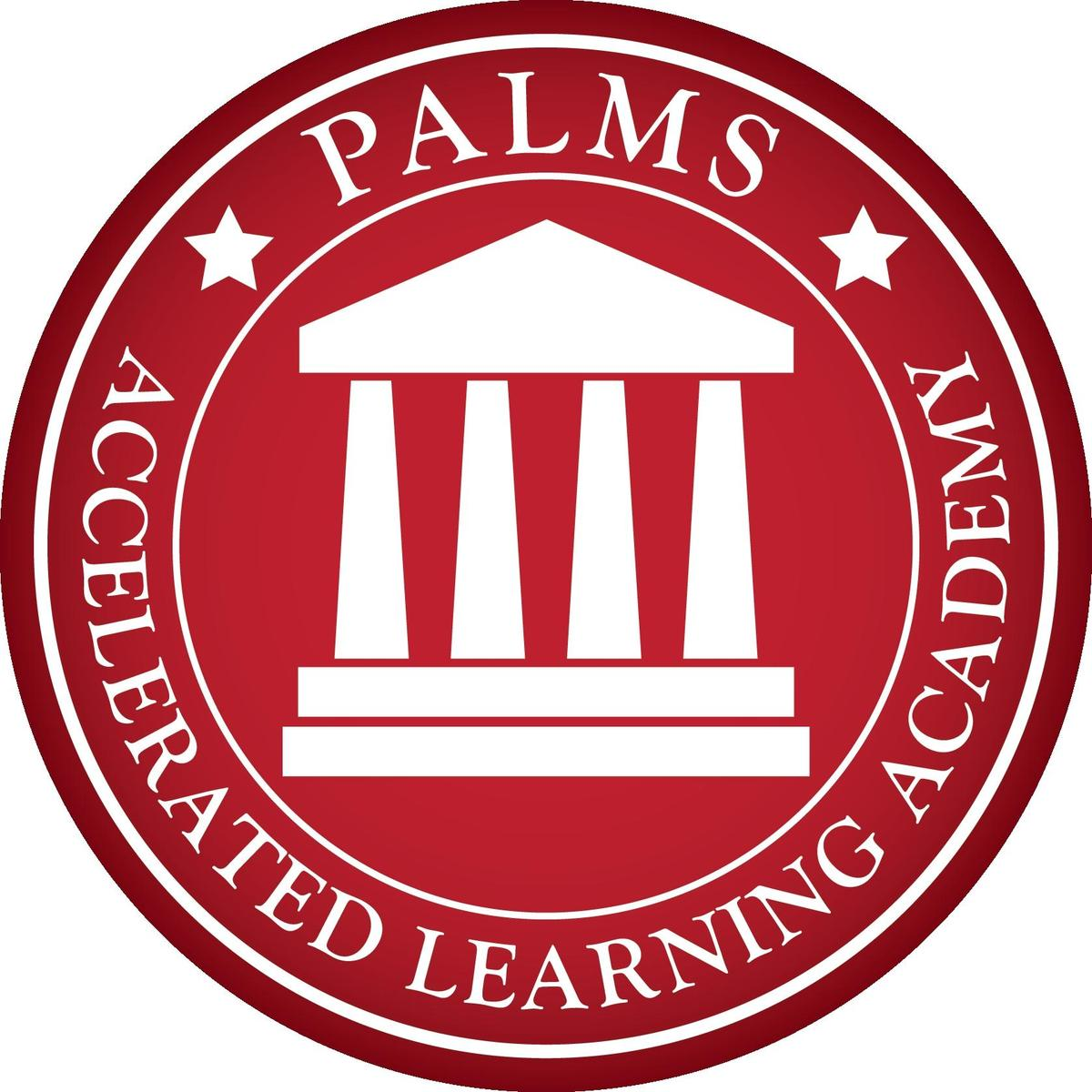 Palms Logo