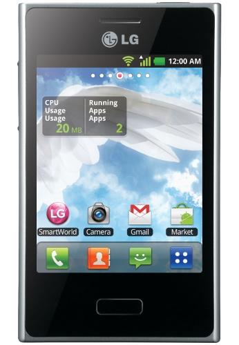 LG Optimus L3 E400 White.jpg