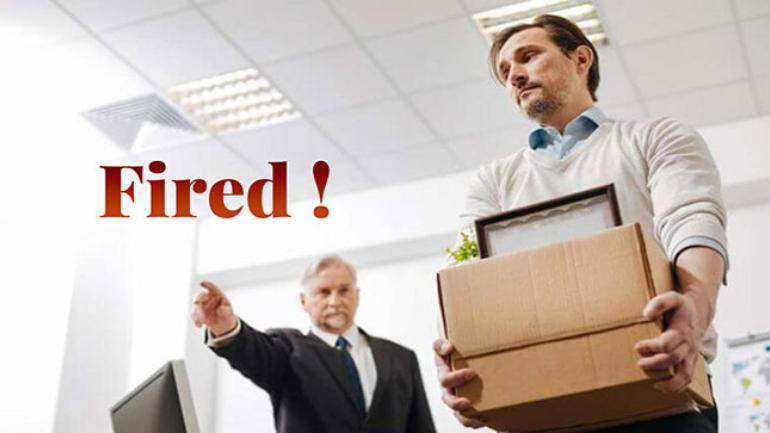 236 employees go on mass leave in Pune company, gets fired ...