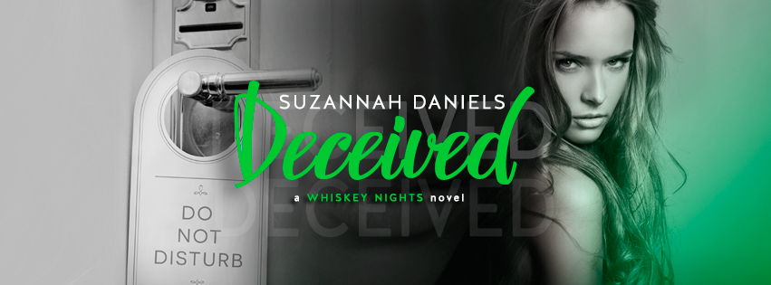 DECEIVED-SUZANNAH-DANIELS-FACEBOOK-AUTHOR-BANNER